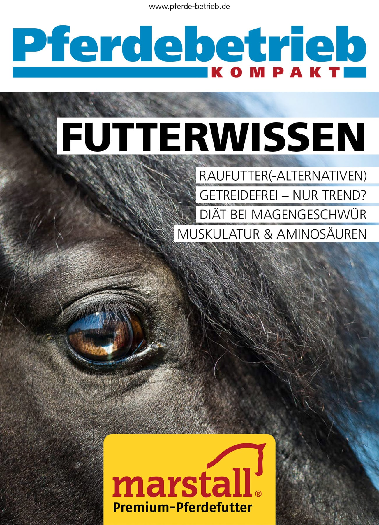 Cover_Pferdebetrieb_Kompakt_marstall