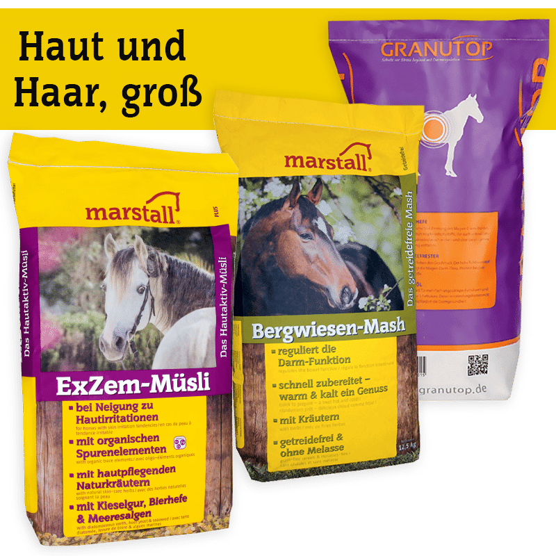 Shop-HautundHaar-gross-mitClaim