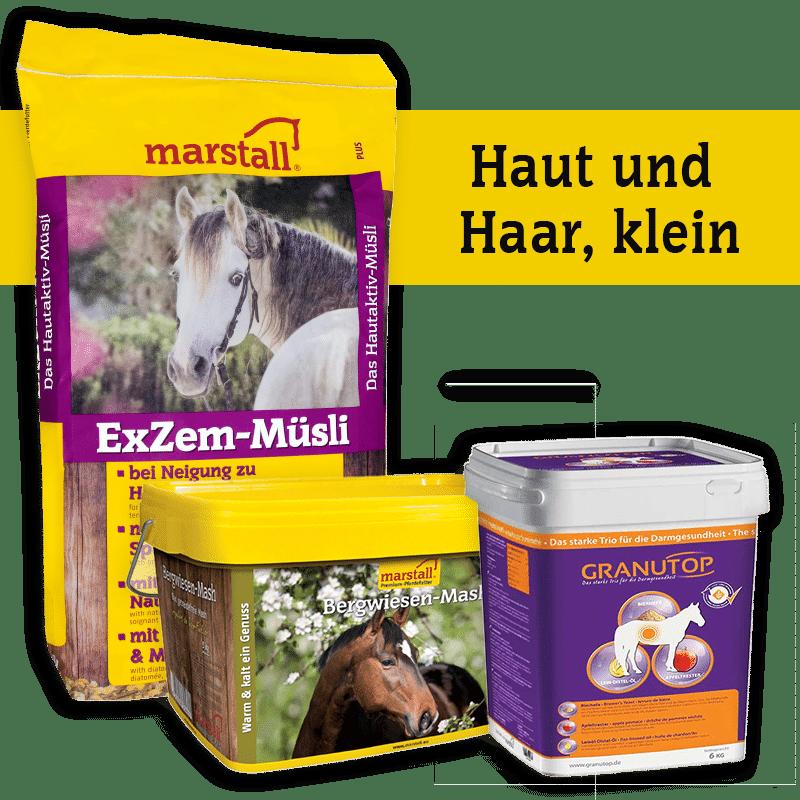 Shop-HautundHaar-klein-mitClaim